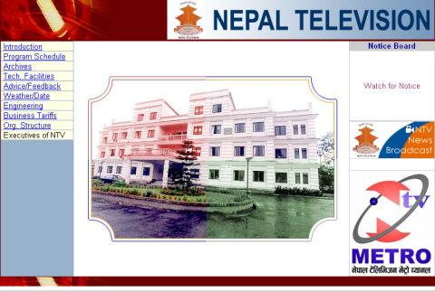 www.nepaltelevision.com.np