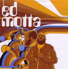 edmotta_dvd