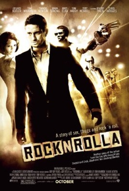 rockrolla