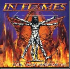 Discografia - In Flames. Clayman_thumb