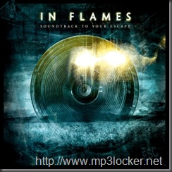 Discografia - In Flames. InFlames-Soundtrack_To_Your_Escape_thumb