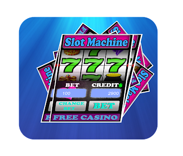 Poker machine games for pc