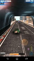 Screenshot of Top Racing Speed Car Game