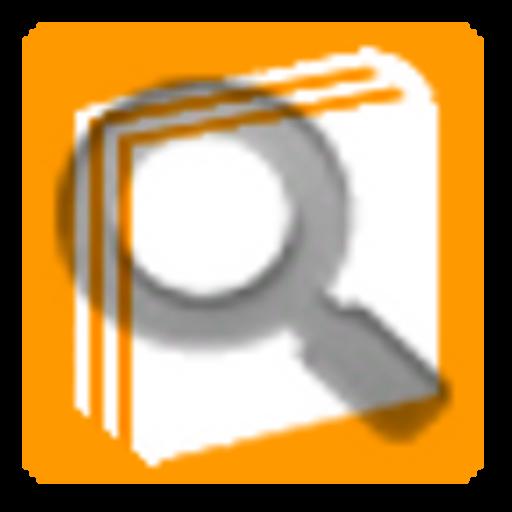 工具のコミロク trial LOGO-記事Game