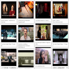 popFilm icon