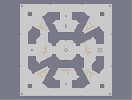 Thumbnail of the map 'Doctor Octagonapus'