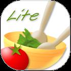 iCuisine Salades Lite icon