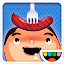 Toca Kitchen for Lollipop - Android 5.0