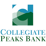 Collegiate Peaks Bank Mobile APK Image