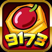 APK App 9173揪一起上 - 免費玩、永久賺、送點數、拿好康 for BB, BlackBerry