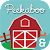 Peekaboo Barn file APK for Gaming PC/PS3/PS4 Smart TV