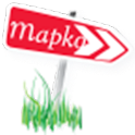 Mapko icon