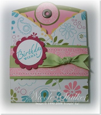 Tri-Fold card_a copy