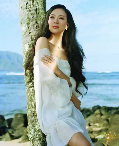 Zhang Ziyi gadis indo bugil import, toket gadis cantik import, mahasiswi telanjang