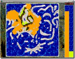 2008-10-01_215837