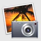"""""""iPhoto.app""""の情報"""