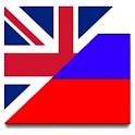 RuEnTeacher icon