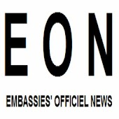 App Embassies Official News APK for Windows Phone