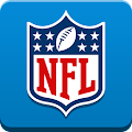 App Fantasy Football APK for Kindle