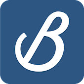 Benchmark Email Free Mobile APK for iPhone