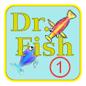 Dr. Fish icon