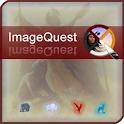 ImageQuest icon