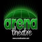 Arena Theatre icon