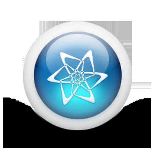 工具の5iveStar バックライトコントローラ LOGO-記事Game