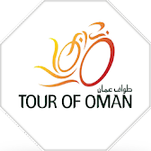 Tour Of Oman APK Icon