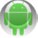 FunDroid icon