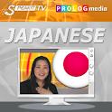 Japonês - SPEAKIT! – Vídeo icon