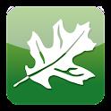 Oakwood Mobile icon