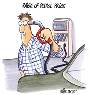 raise-of-petrol-price