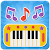Kids piano 1.4.1 Android Latest Version Download