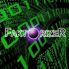 Faktorizer icon