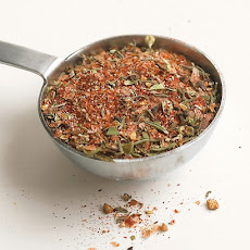 Emeril's Creole Seasoning