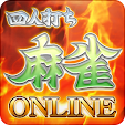 麻雀オ�.. file APK for Gaming PC/PS3/PS4 Smart TV