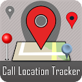 Mobile Number Call Tracker 3.2 icon