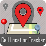 Mobile Number Call Tracker 3.2 Apk