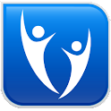 VRShared icon