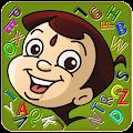 Animal Alphabets with Bheem APK for Bluestacks