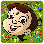 Animal Alphabets with Bhim APK icon