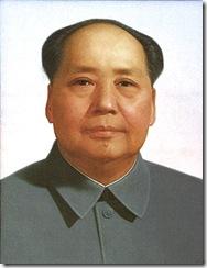 mao_main