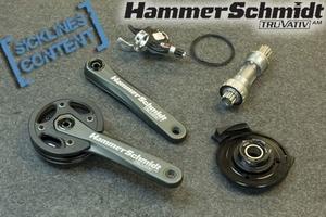 hammerschmidt_news.jpg