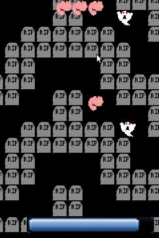 YS Maze Shooter Full