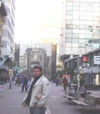 Montevideo 056