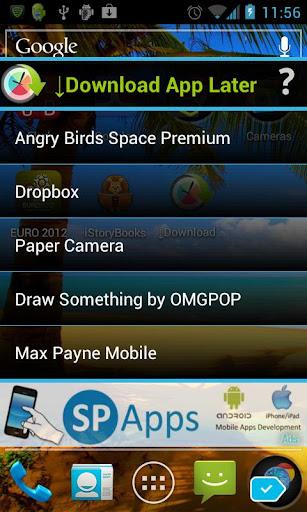 免費生產應用App|後來下載的應用程序(試用版)|阿達玩APP