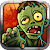 Kill Zombies Now- Zombie games file APK for Gaming PC/PS3/PS4 Smart TV