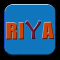Riya Infotech Solutions APK for Bluestacks