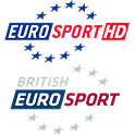Euro Sports Live Stream